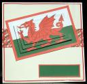 Wales Design