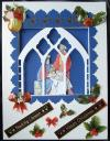 cup120395_2 - card01c - Away in a Manger