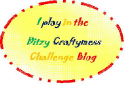 Ditzy-Craftymess-challengeblogbadge