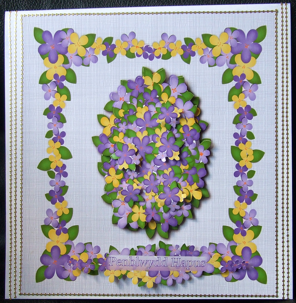 cup320005_927 - card02 - Floral Frames and Ornaments lilacs