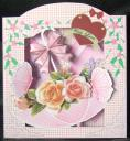 Pink Brolly - card02