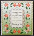 cup289729_96 - card03 - Large Floral Blank Topper 5