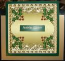cup335698_96 - card02 - Christmas Blank 6×6 Topper 1