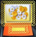 cup338512_1035 - card02 - Floral Selection Set 1