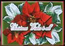 cup343832_49 - card01 - holly and poinsettia layered with greetings png format