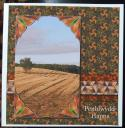cup386877_33 - card01 - Farmland in Autumn