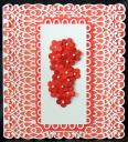 cup390714_596 - card01- Fancy Lattice Card & Layers 3…..Studio