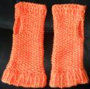 Fingerless Gloves 01 08