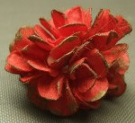 Paper Flower Making 03 04