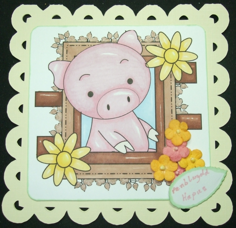 CF cup222859_597 - card06 - Decorative Edge Card Blank 4 - STUDIO