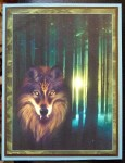 cup212864_539 - card01 - Lone wolf topper 2