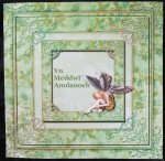 cup379851_1443 - card02 - Designer Resource Vintage Set in Green