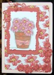 cup402216_659 - card02 - Red floral backing sheet