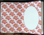cup402223_659 - card01 - Red floral insert 1