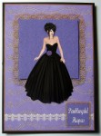 cup408307_1443 - card02 - Designer Resource 5 Evening Dress Ladies