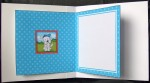 cup408326_359 - card02 - Jock the Westie Dog matching square insert