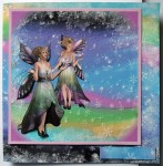 cup408562_1443 - card02 - Designer Resource 3 Lilac Fairies