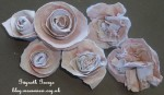 PaperFlowerMaking05 26