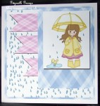 cup212166_1141 - card02C - Rainy Days Clipart Brunette