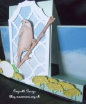 cup343738_1749 - card03Cb - Finch on Branch Stamp