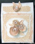 cup349414_1749 - card03C - Peach Blossom Backing 4