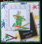 cup366178_1749 - card01C - Resting Place - Dragon Stamp