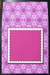 cup384475_99 - card01 - Purple Stars Paper Pack - CU4CU