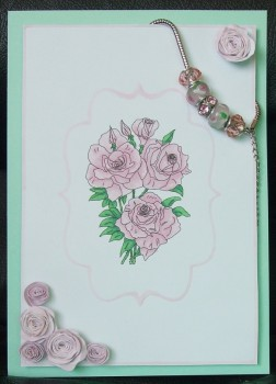 cup394110_659 - card01 - Roses topper digi stamp