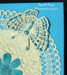 cup405490_596 - card02C - Layered Doily 2 and Butterfly  SVG