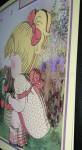 cup407972_8 - card03 - hello strawberry again card front and decoupage