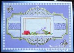 cup414743_262 - card03C - Inkwell with a rose SBS