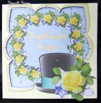 cup419823_927 - card02C - Designer Resource pack Elizabeth Florals