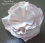 PaperFlowerMaking04 13