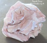 PaperFlowerMaking04 14