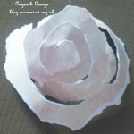 PaperFlowerMaking05 09