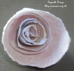 PaperFlowerMaking05 16