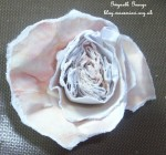 PaperFlowerMaking05 21