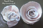 PaperFlowerMaking05 24