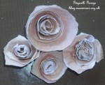PaperFlowerMaking05 25