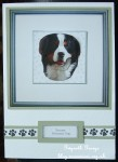 cup304764_15 - card02C - Bernese Mountain Dog Portrait 3D Decoupage