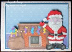 cup367504_1141 - card01C - Santa Claus Digital Stamps 7