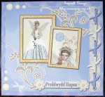 cup376577_1749 - card01C - Heavenly Mini Theme