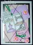cup384487_1749 - card02C - Framed Sewing Theme Digi Stamp