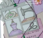 cup384487_1749 - card03C - Framed Sewing Theme Digi Stamp