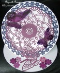 cup405475_596 - card02C - Layered Doily 1 & Butterfly....SVG
