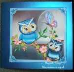 cup423001_1056 - card08C - Blue Twilight Owls