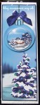 cup423057_1056 - card02C - Blue Christmas Bauble Scene DL