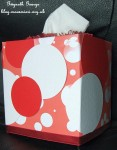 cup423359_38 - card03C - Red and White Dots Backing Paper