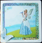 cup424354_497 - card01C - Fairy Paloma
