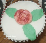 CakeDecorating 01 02C